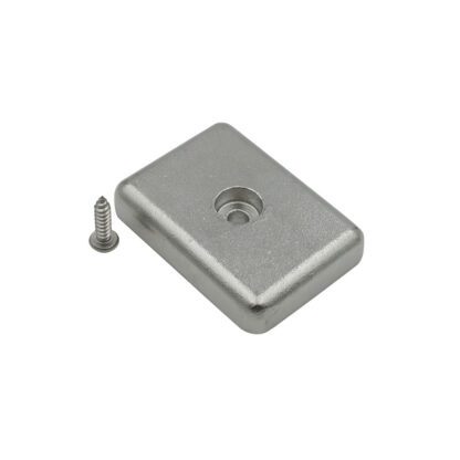 Stainless Steel Ballast Weight (200 g, 7 oz)