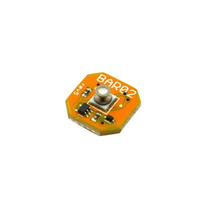 PCB for Bar02 Ultra High Resolution 10m Depth/Pressure Sensor