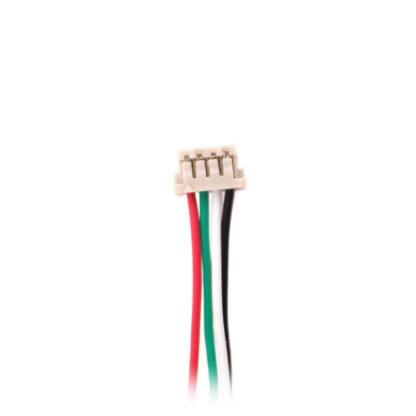 Bar30 High-Resolution 300m Depth/Pressure Sensor