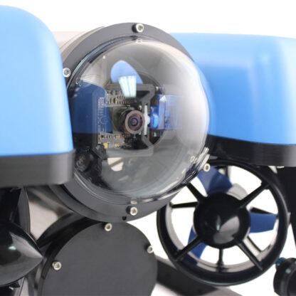 BlueROV2