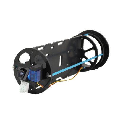 Camera Tilt System