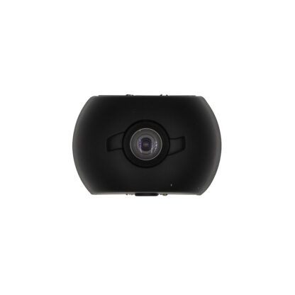 Mount for USB Camera