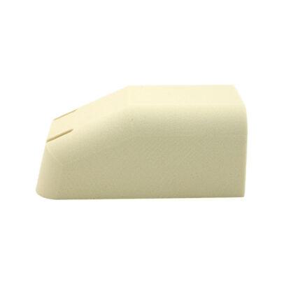 BlueROV2 Machined Buoyancy Foam