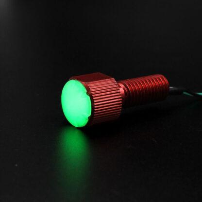 Subsea LED Indicator