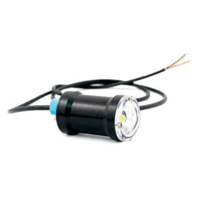 Lumen Subsea Light for ROV/AUV