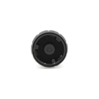 Binder 770 Plug