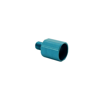 M6 Cable Penetrator for 4-5mm Cable