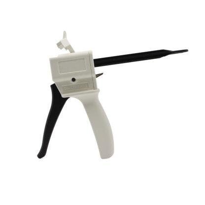 Potting Cartridge Dispenser