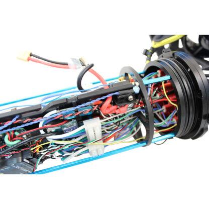 Power Sense Module