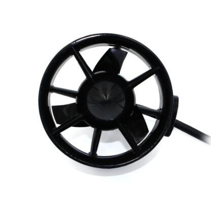T200 Propeller Set