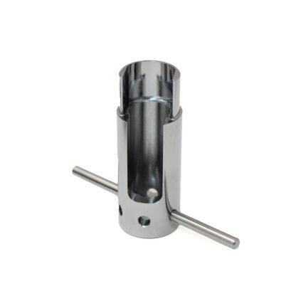 Penetrator Wrench