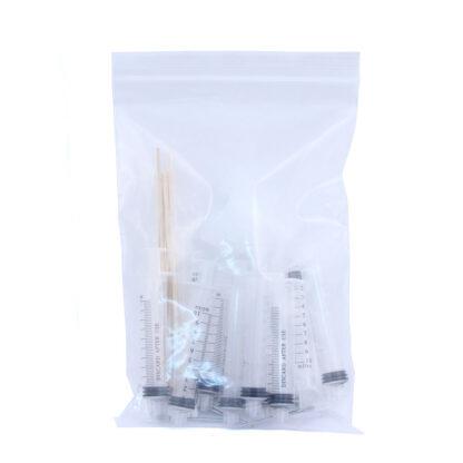 Potting Kit (x 10)
