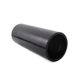 Aluminum Tube – 8.75″, 222mm (3″ Series) (R3 Version)