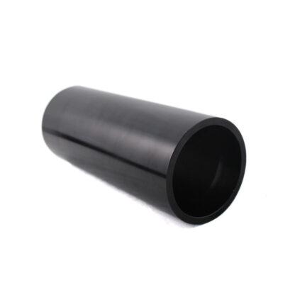 Aluminum Tube – 8.75″, 222mm (3″ Series) (R3 Version)