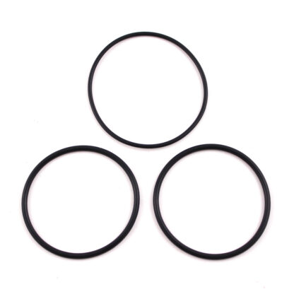"Spare O-Ring Set (3"" Series)"