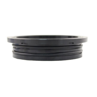 "O-Ring Flange (4"" Series)"