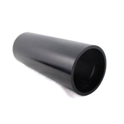 Aluminum Tube – 11.75″, 298mm (4″ Series) (R3 Version)