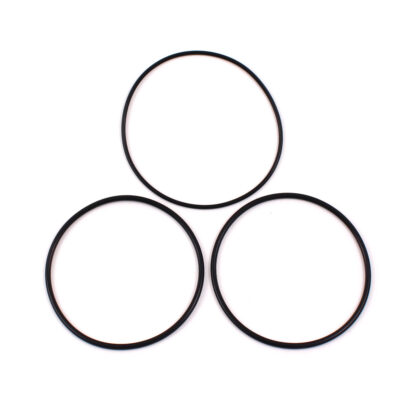 "Spare O-Ring Set (4"" Series)"