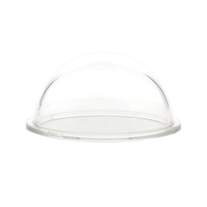 "Dome End Cap (4"" Series)"