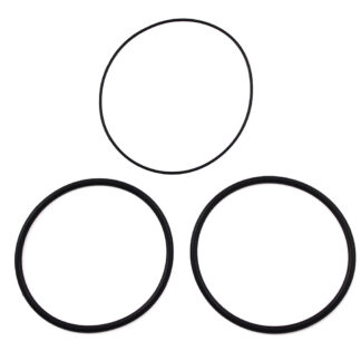 "Spare O-Ring Set (6"" Series)"