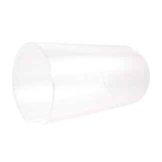 "Cast Acrylic Tube - 11.75"", 298mm (6"" Series)"