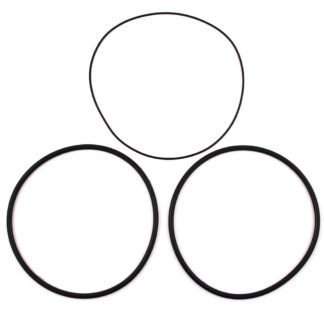 "Spare O-Ring Set (8"" Series)"