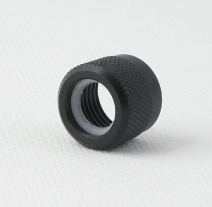 Cobalt Removable Locking Sleeve
