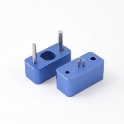 Cobalt Series Cable Termination Tool