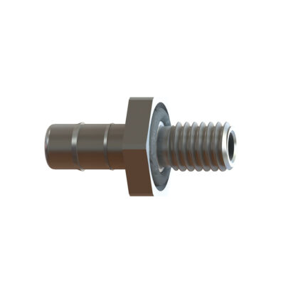 Simple Penetrator